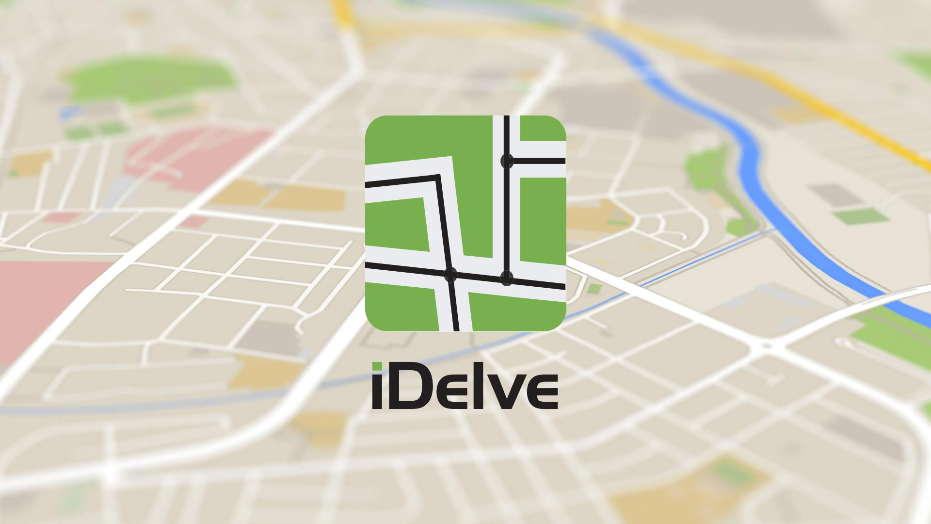 iDelve 2.X licensing process update
