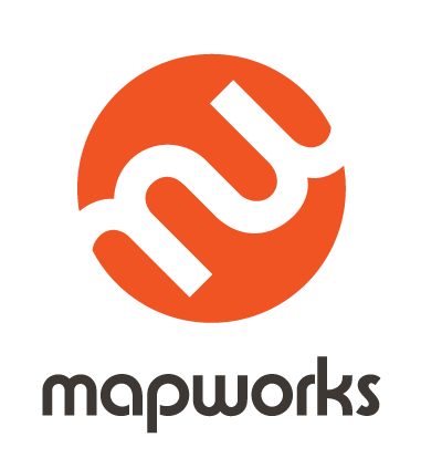 Products-Mapworks