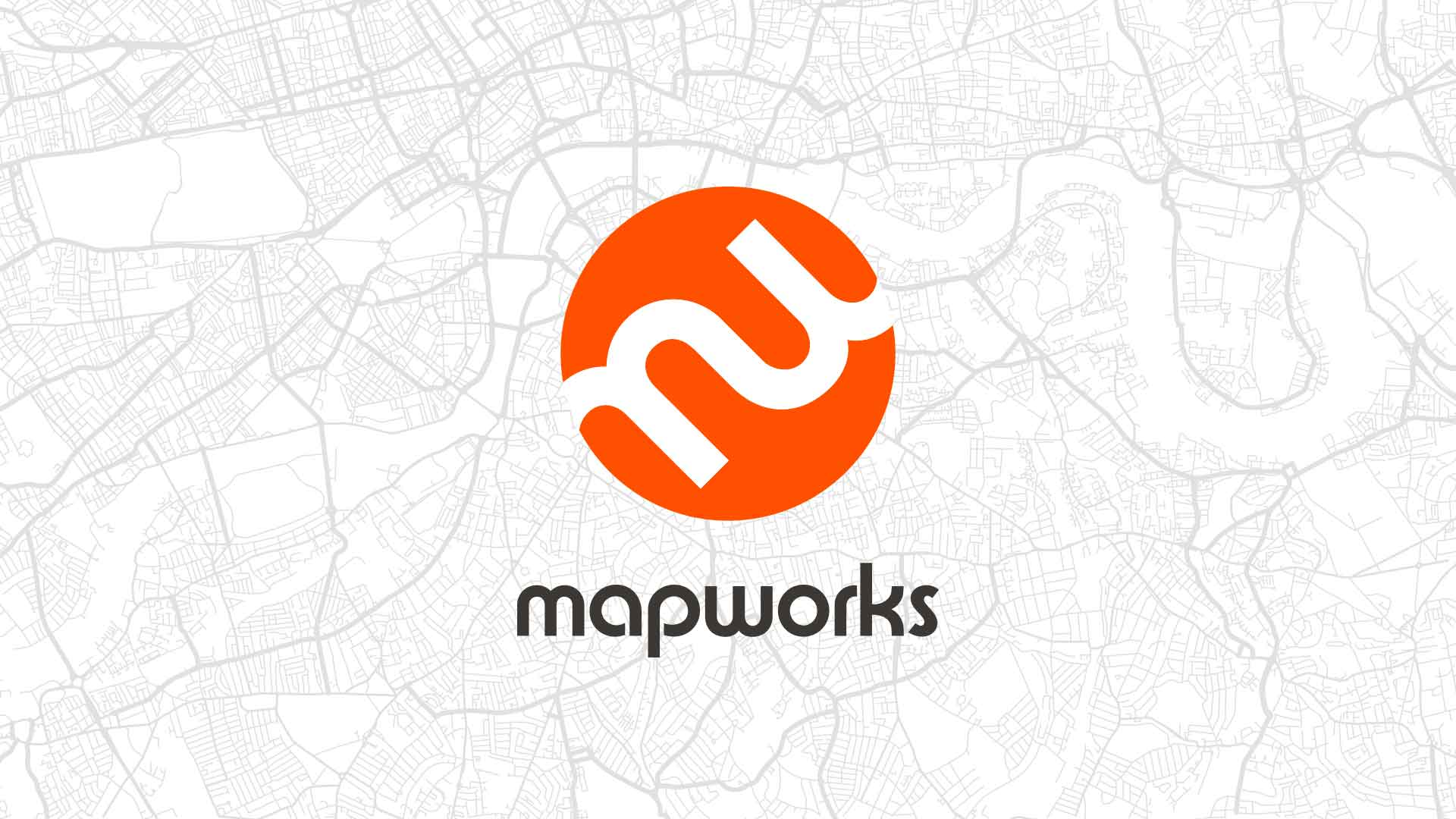 Mapworks goes live to the public